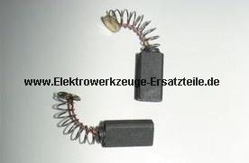 Bosch Kohlen 2604321905 5X8X15,5 MM