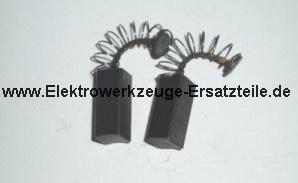 Bosch Kohlen 2604321904