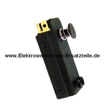 Ein-Aus Schalter GBH 5/40 DCE