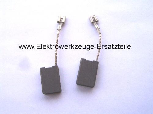 Bosch Kohlen GSH 11E