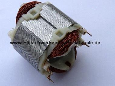 Stator für Bosch GSH 5 CE GBH 5/40 GSH 4 GBH 38