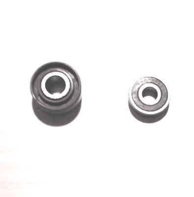 Kugellagersatz für Rotor (Anker) TE 505