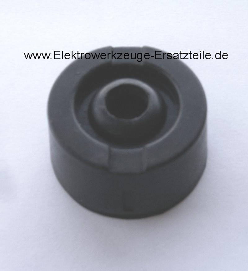 Hilti TE 5 Staubschutzkappe (Werkzeugaufnahme) Bohrfutter