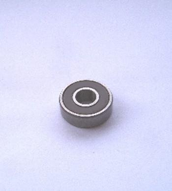 Hilti TE 12 Kugellager Rotor unten