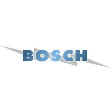 Bosch GSH 11E Kolben (Hammerkolben)