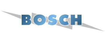 Bosch Fett für Bohrfutter